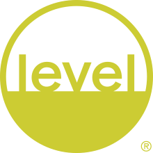Level Certified