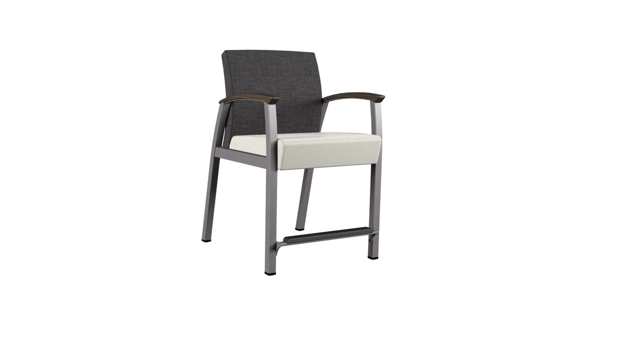 Koncert Hip Chairs