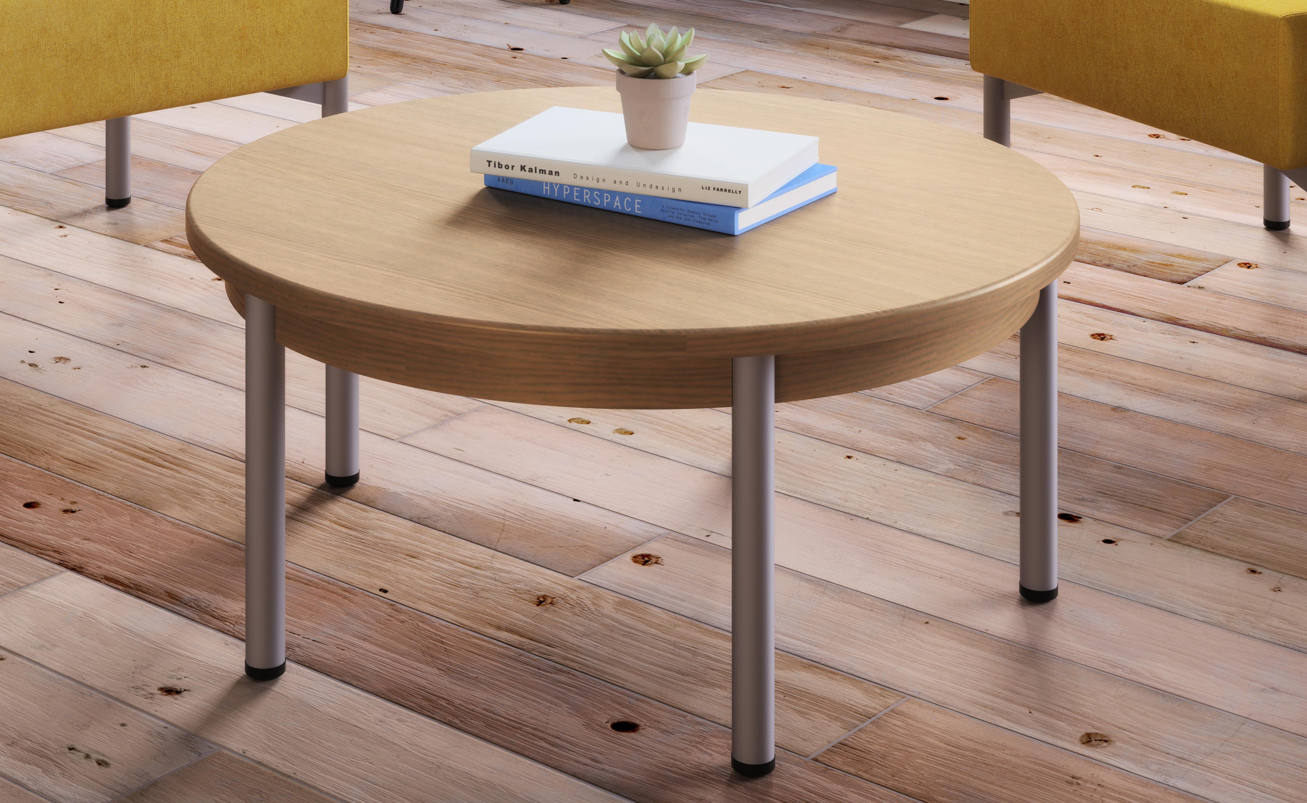 Lôbi Tables