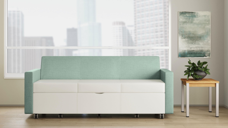 Oxley Sleep Sofa
