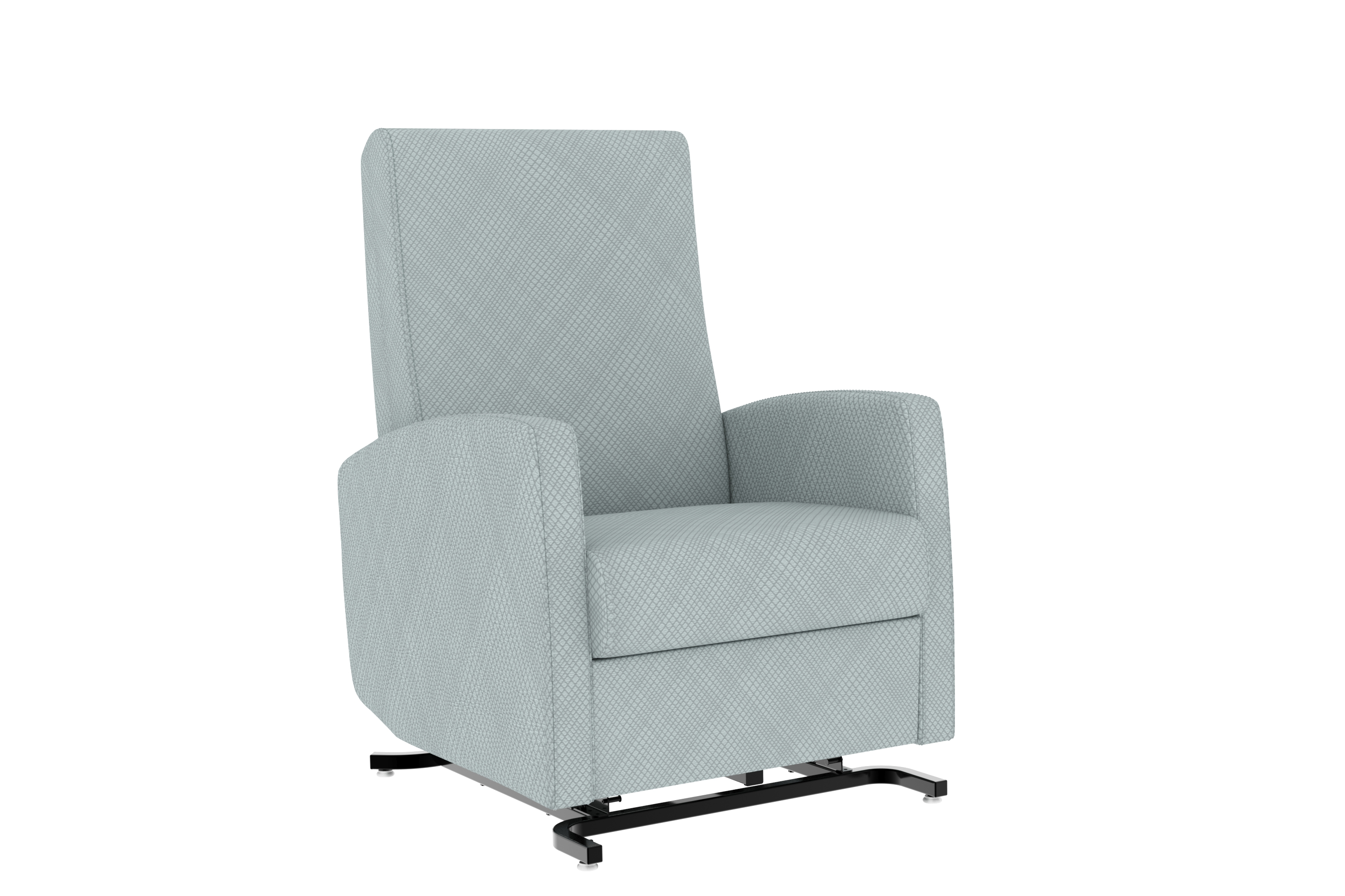 Power and Lift Recliners